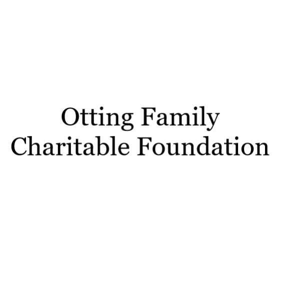 Otting Family Charitable Foundation