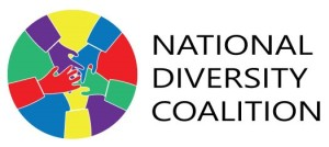 National Diversity Coalition